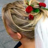 Dodatki ślubne dla Panny Młodej