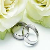 Jak sprawić, by przygotowania do wesela nie były koszmarem?