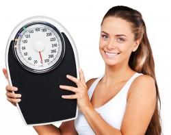 Odchudzajaca Dieta przed ślubem